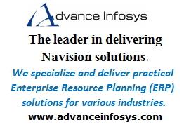 Advance Infosys