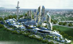 medini-media-village-link-thm-group
