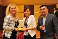 1st expo@iskandar.asia