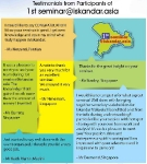 2nd-seminar-06