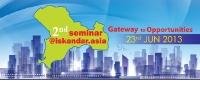 2nd-seminar-at-iskandar-dot-asia-01