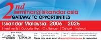 2nd-seminar-at-iskandar-dot-asia-02