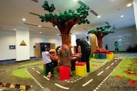Children\'s Play Area (1)