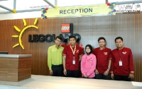 LEGOLAND Hotel Check-in (3)