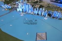 Johor Bahru Transformation Open Day