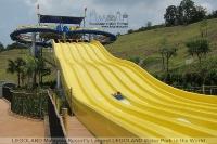 LEGOLAND Malaysia Resort's Largest LEGOLAND Water Park in the World