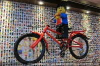Preview of LEGOLAND Hotel at LEGOLAND Malaysia Resort