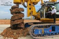 Work Starts on RM6 Billion Mid Valley Southkey Megamall