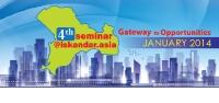 4th-seminar-banner-a