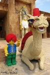 The Colours of Legoland Malaysia